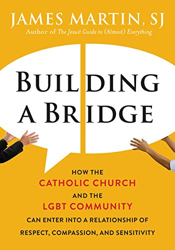 Gender & Sexuality in Religious Studies