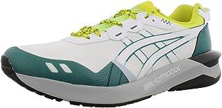ASICS Men's Gel-Lyte XXX Shoes