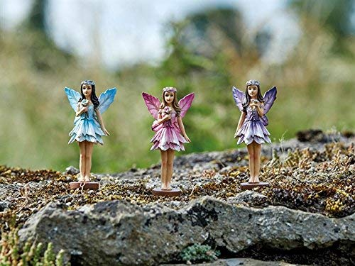 Smart Garden Products Forest Fairy (5030238)