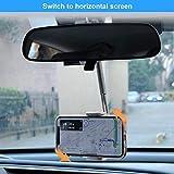prodotti adicom universal car phone holder
