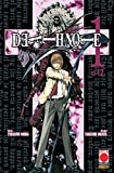 Death note: 1