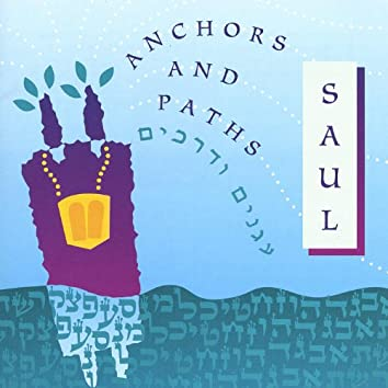 Anchors and Paths