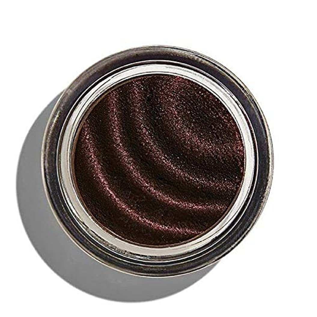 競争力のある集まる大騒ぎ[Revolution ] 化粧革命磁化のアイシャドウバーガンディ - Makeup Revolution Magnetize Eyeshadow Burgundy [並行輸入品]