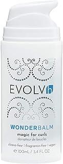 EVOLVh WonderBalm (Magic For Curls) 100ml