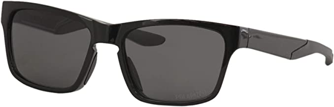 Sunglasses Puma PU 0169 S- 001 BLACK/GREY