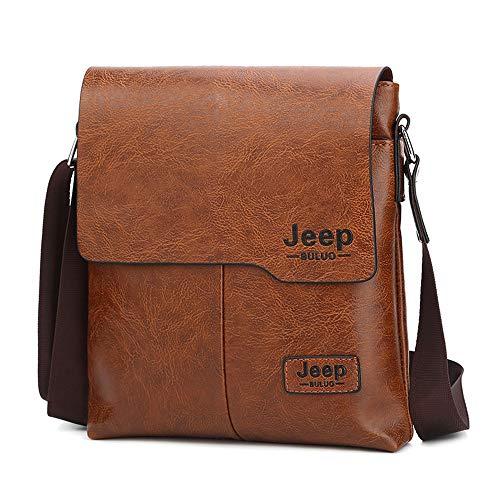 Color : Gray XINHUANG Luxury Brand Chest Bag USB Messenger Crossbody Bags for Men Shoulder Sling Bag Waterproof Short Trip Mobile Phone Bag