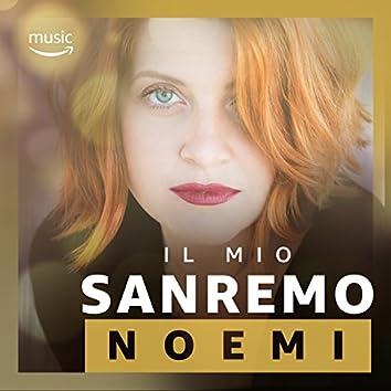 Il mio Sanremo - Noemi