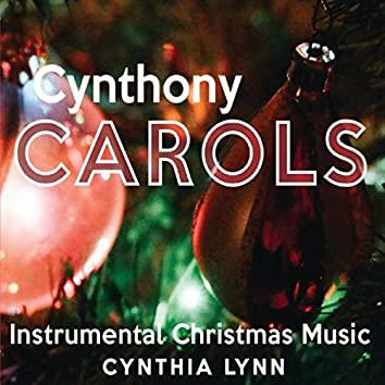 Cynthony Carols
