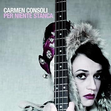 Per Niente Stanca - Best Of ((CD1 + CD2))