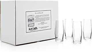 Best prosecco gift box Reviews