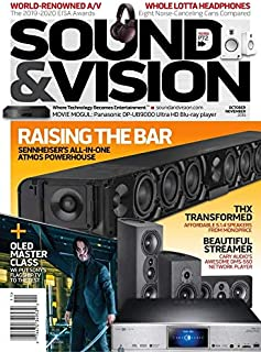 Best sound and vision cover Reviews