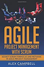 project management for instructional designers wiley