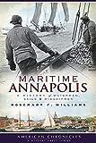 Maritime Annapolis.