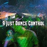9 Just Dance Control