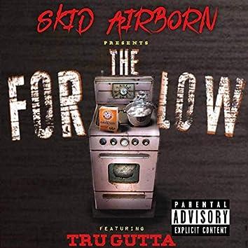 For the Low (feat. Tru Gutta)
