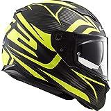 Zoom IMG-2 ls2 evo jink casco integral