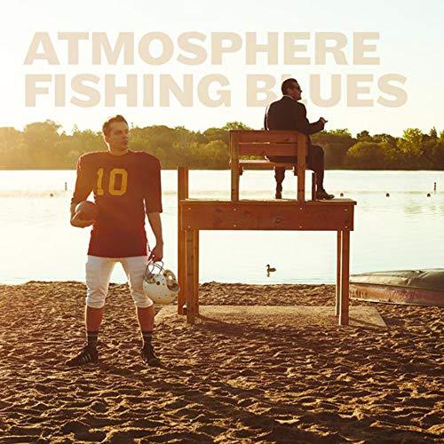 Fishing Blues [Vinyl LP]