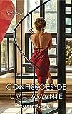 Confissões de uma amante (Modern Sexy Livro 29)