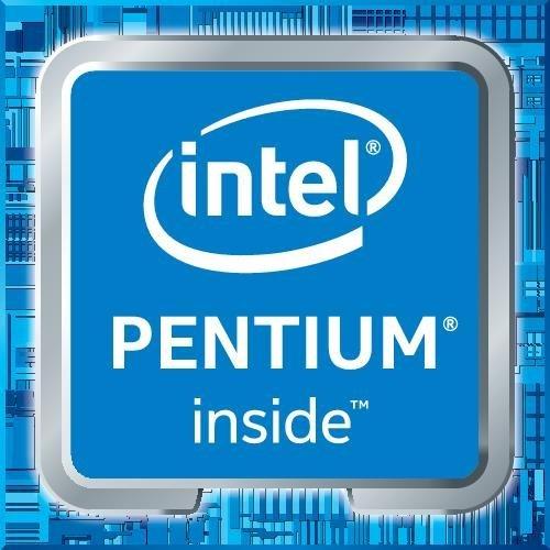 Acer Swift 1 SF113-31-C7ZJ 33,8 cm 13,3 Zoll HD matt Ultrabook Intel Bild 6*