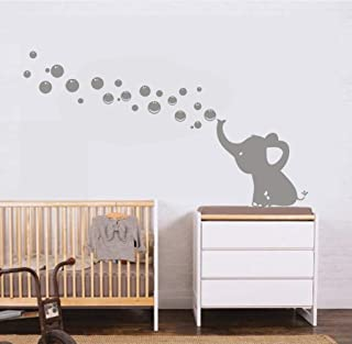 Amazon.es: decoracion habitacion bebe