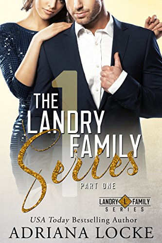 Download Swear Landry Family 4 By Adriana Locke