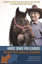 Horse Sense For Leaders (Color Version)