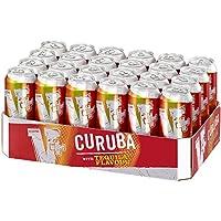 V+ Curuba Biermischgeträn