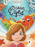 The Ocean in My Eyes
