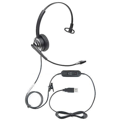 Podcast Headset Amazon Com