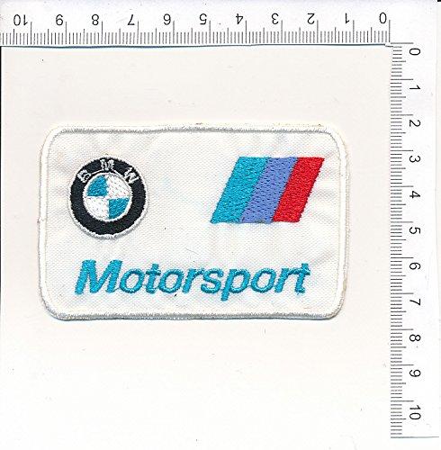 Moto GP y Patrocinadores Patch LAMBRETTA Logos F1 Parche Parches Termoadhesivos,Parche Bordado Para la Ropa Termoadhesivo