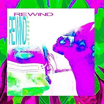 rewind (feat. lil skyscraper)