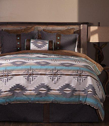 cama rustica fabricante Carstens, Inc