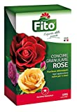 Fito Concime Rose Granulare, Verde, 1 kg...