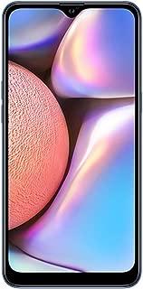 Samsung Galaxy A10s (32GB, 2GB RAM) 6.2