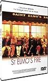 ST ELMO'S FIRE