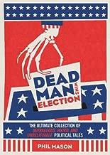 Best dead man won election Reviews
