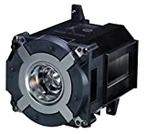 日本電気 交換用ランプ NP26LP