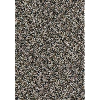 Amazon Com Koeckritz 12 X18 Frieze Shag 32 Oz Area Rug Carpet Edgy Many Sizes And Shapes Furniture Decor
