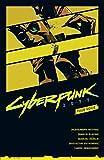 Cyberpunk 2077: Your Voice
