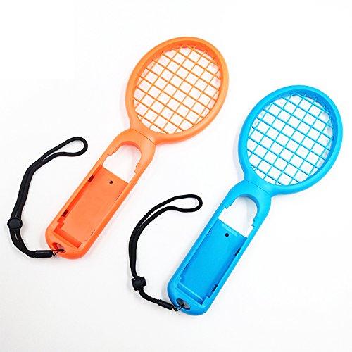 Tennis De Mujer marca Ocamo