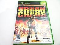 Urban Chaos: Riot Response(輸入版:北米)