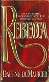Rebecca (Avon #42622)