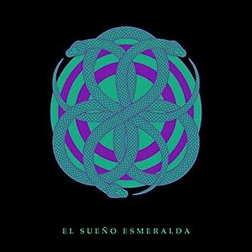 El Sueño Esmeralda