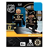 OYO Sportstoys NHL Milan Lucic Boston Bruins Minifigur -
