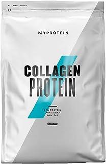 MyProtein Colágeno 1000 g