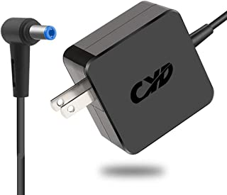 CYD 40W 19V 2.15A【急速ACアダプター】 PC-パソコン-充電器 対応 Acer Aspire V5-121, V5-122P, V5-123, V5-131, V5-132P, V5-171, E1-522, E1-532P,...