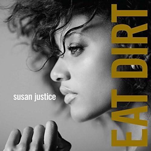 Susan Justice