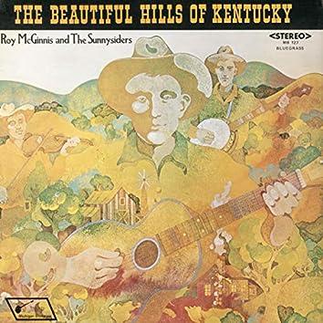 The Beautiful Hills of Kentucky