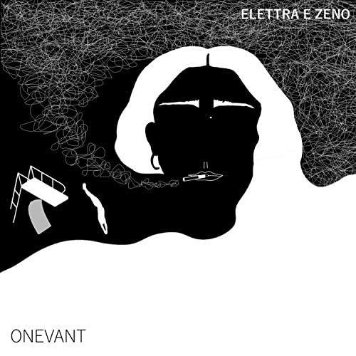 Onevant