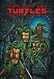 Teenage Mutant Ninja Turtles: The Ultimate Collection, Vol. 4 (TMNT Ultimate Collection)